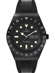 Наручные часы Timex TW2U61600