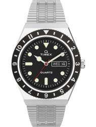 Наручные часы Timex TW2U61800