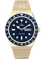 Наручные часы Timex TW2U62000