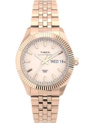 Наручные часы Timex TW2U78400