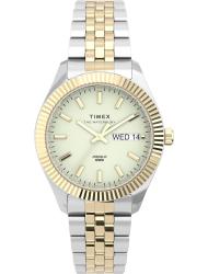 Наручные часы Timex TW2U78600