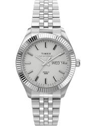 Наручные часы Timex TW2U78700