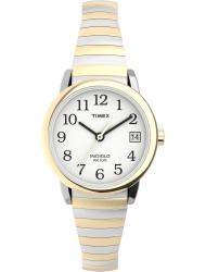 Наручные часы Timex TW2U79100