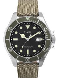 Наручные часы Timex TW2U81800