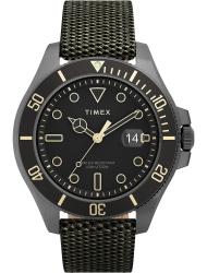 Наручные часы Timex TW2U81900
