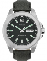 Наручные часы Timex TW2U82000