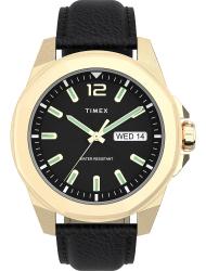 Наручные часы Timex TW2U82100