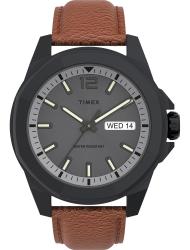Наручные часы Timex TW2U82200