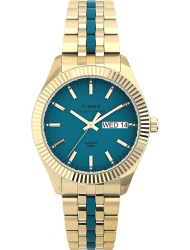 Наручные часы Timex TW2U82600
