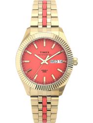 Наручные часы Timex TW2U82700