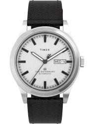 Наручные часы Timex TW2U83700
