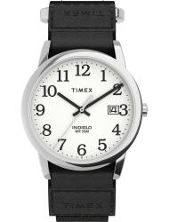 Наручные часы Timex TW2U84900