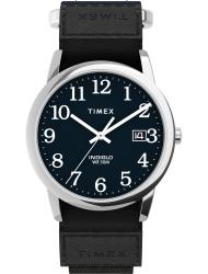 Наручные часы Timex TW2U85000