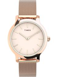 Наручные часы Timex TW2U86600