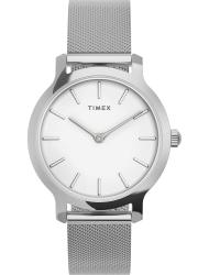 Наручные часы Timex TW2U86700