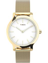 Наручные часы Timex TW2U86800