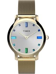 Наручные часы Timex TW2U86900