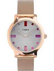 Наручные часы Timex TW2U87000