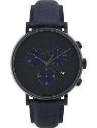 Наручные часы Timex TW2U88900