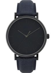Наручные часы Timex TW2U89100