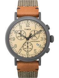 Наручные часы Timex TW2U89400