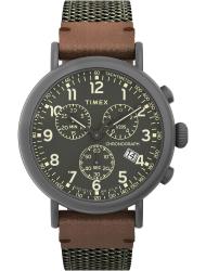 Наручные часы Timex TW2U89500