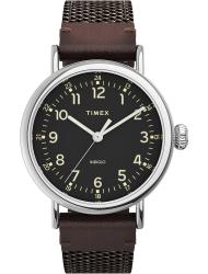 Наручные часы Timex TW2U89600