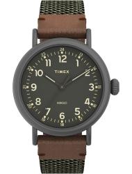 Наручные часы Timex TW2U89700