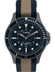 Наручные часы Timex TW2U90100