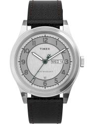Наручные часы Timex TW2U90200