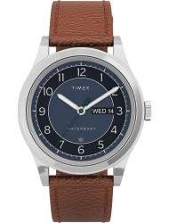 Наручные часы Timex TW2U90400