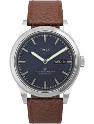Наручные часы Timex TW2U91000