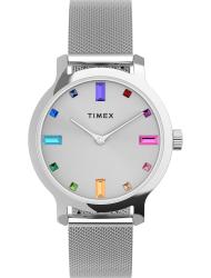 Наручные часы Timex TW2U92900