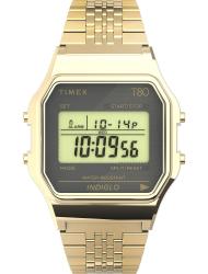 Наручные часы Timex TW2U93500