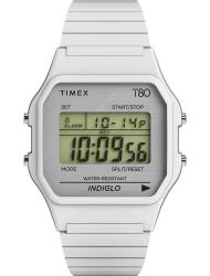 Наручные часы Timex TW2U93700