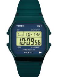 Наручные часы Timex TW2U93800