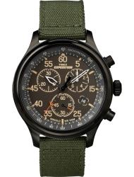 Наручные часы Timex TW4B10300