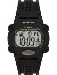 Наручные часы Timex TW4B20400