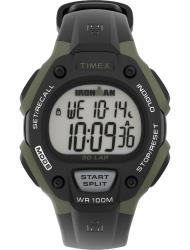 Наручные часы Timex TW5M44500
