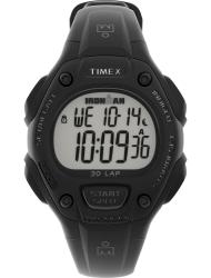 Наручные часы Timex TW5M44900