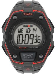 Наручные часы Timex TW5M46000
