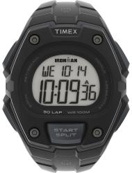 Наручные часы Timex TW5M46100