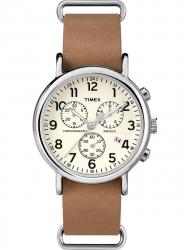 Наручные часы Timex TWC063500