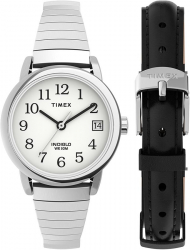 Наручные часы Timex TWG025200