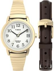 Наручные часы Timex TWG025300
