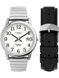 Наручные часы Timex TWG025400