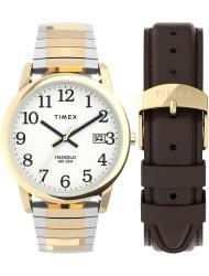 Наручные часы Timex TWG025500