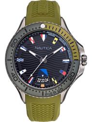Наручные часы Nautica NAPP25F07