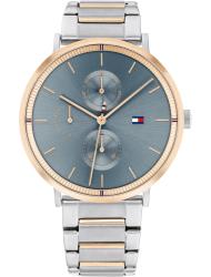 Наручные часы Tommy Hilfiger 1782298