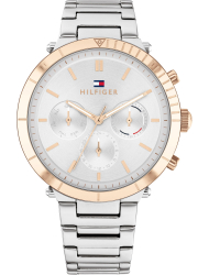 Наручные часы Tommy Hilfiger 1782348